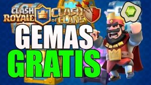 hack-gemas-gratis-clash-royale