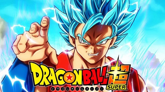 como hackear dragon ball z dokkan battle gratis