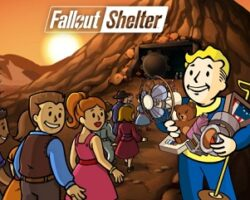 Trucos Fallout Shelter