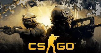 Comandos para Counter Strike: Global Offensive