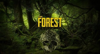 Trucos The Forest PC